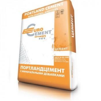 Цемент в москве цена за мешок 50 товарный бетон чита купить