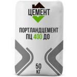 Портланд цемент М 400 Д-0
