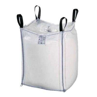 ICEHIT CLASSIC, 1000 кг
